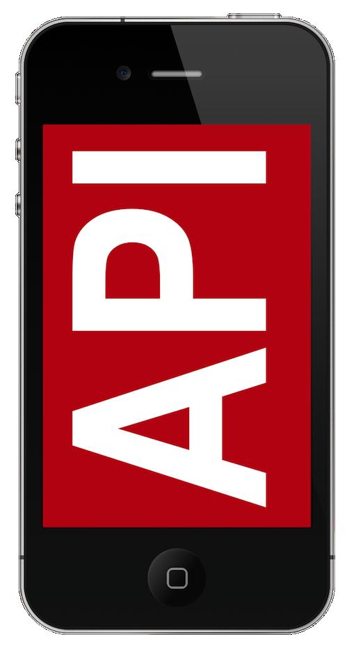 3DLogin Mobile